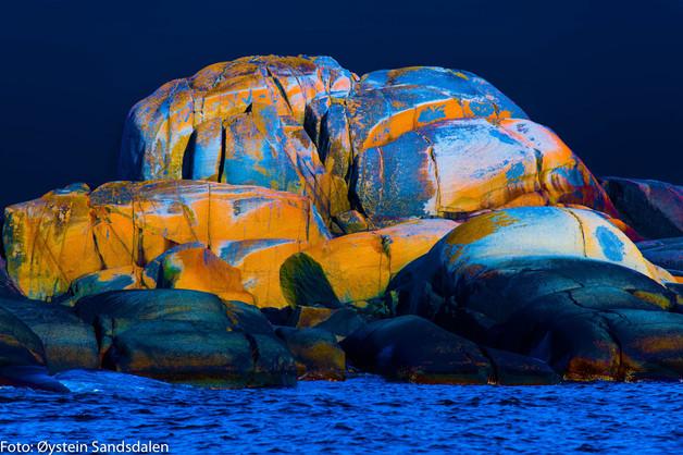 Faitytale Island 06