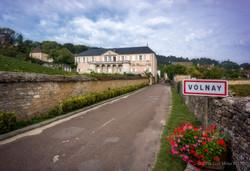 Volnay
