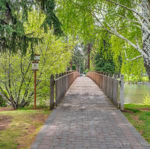 Drake Park Bridge.jpg