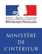 logo_ministère_int.JPG
