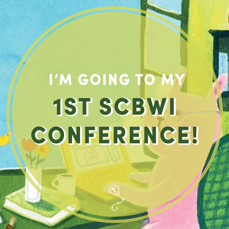 badge-1st-SCBWI-conference