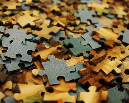 Puzzled Procrastinator