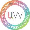 UW_directory_rainbow_RGB_AW.jpg