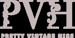logo blush PVH trans.png