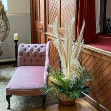 Dusty Pink Chaise Lounge642026_n.jpg