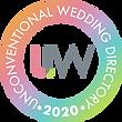 UW_directory_rainbow_RGB_AW.png