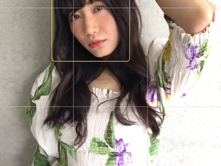 KAZUYA'S PHOTO SHOOTING