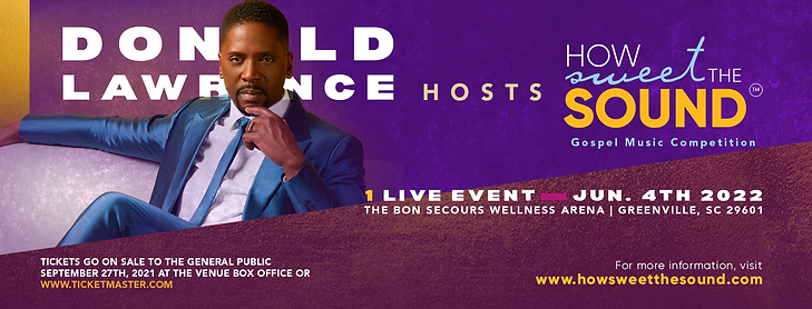 DonaldLawrence_HSTS_2022 - FBcover.png