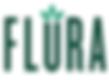 flura_final logo crop (1).png