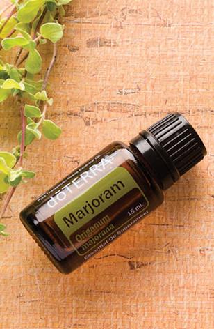 marjoram-essential-oil (1).jpg