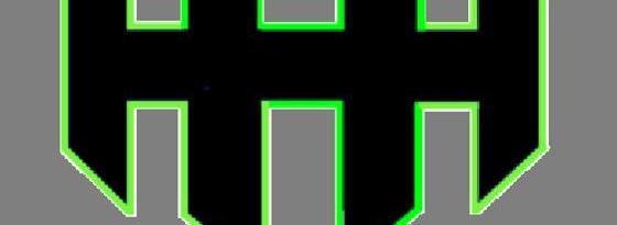 hhh logo.jpg
