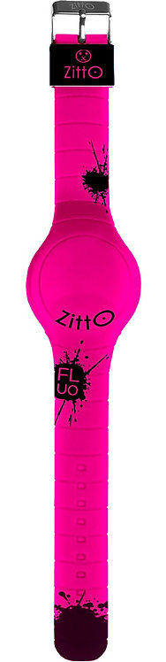 Zitto Summer FLUO - Mega Pink