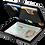 Thumbnail: PAPER & CARDS LEATHER - Carbon Black