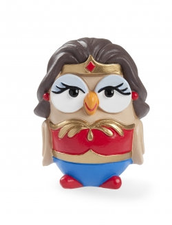 Super Goofi - Wonder Goof