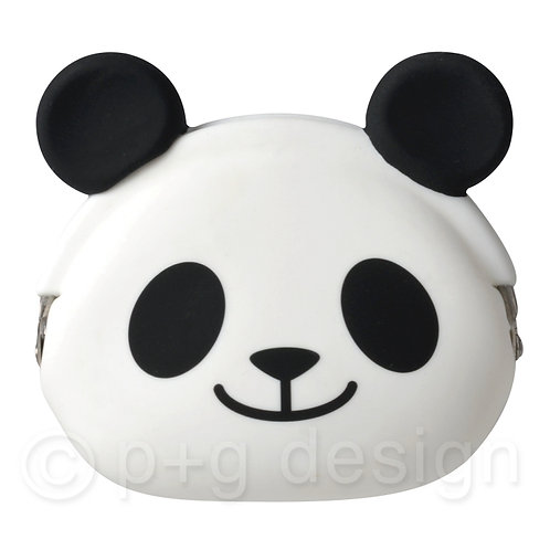 MIMI POCHI FRIENDS - Panda