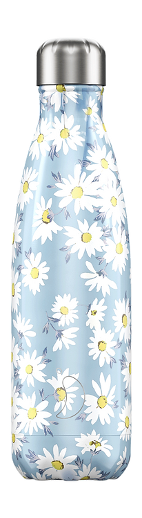 CHILLY'S BOTTLE Floral Daisy 500 ml