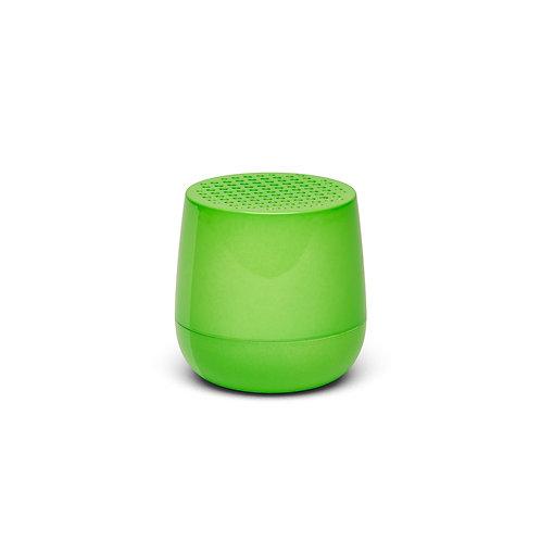 LEXON MINO Verde Fluo Glossy - LA113GF