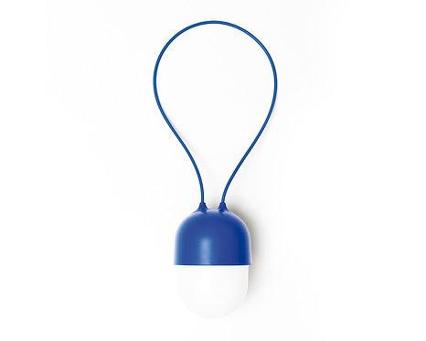 LEXON CLOVER Blu - LH44B5