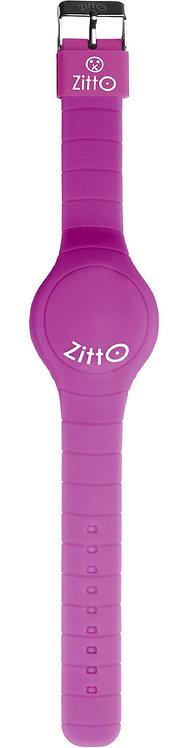 Zitto Mini - Glam Violet