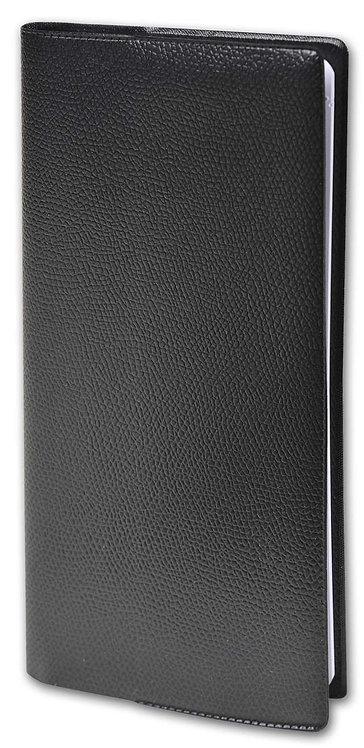 QUO VADIS - BI-PLANNING - 8,8x17cm - Impala