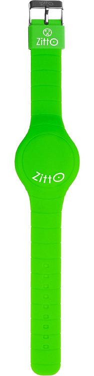 Zitto Mini - Cool Green