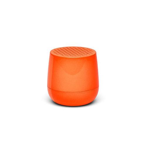 LEXON MINO Arancione Fluo Glossy - LA113OF
