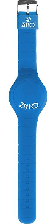 Zitto Mini - Endless Blue