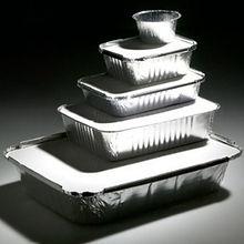 vaschette-alluminio-con-coperchio.jpg