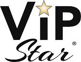 VIPSTAR LOGO.png