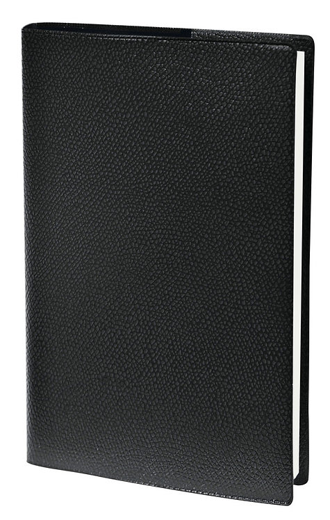 QUO VADIS - ABP 2 - 12x17cm - Impala