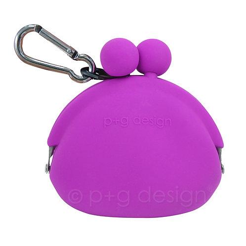 POCHIBI Purple