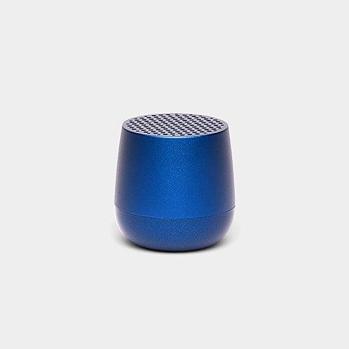 LEXON MINO + Blu chiaro  - LA125BF