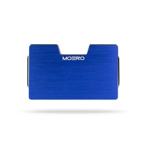 MOERO ClipCard Blu