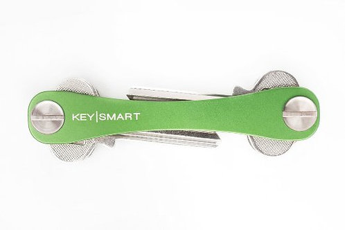 Keysmart Verde 2-8 chiavi