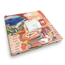 Scatole-per-pizza.jpg