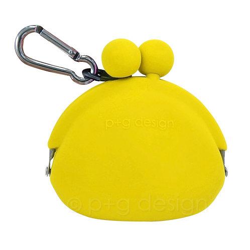 POCHIBI Yellow