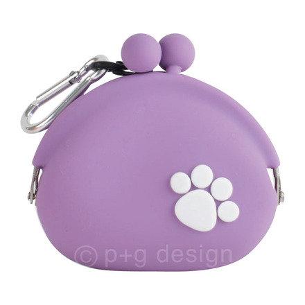 POCHI'S POCHI Light Purple