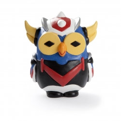 Super Goofi - Goofo Robot