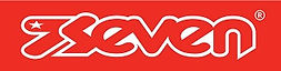 logo-seven-r_new_2.jpg