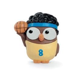 Goofi Sport - Basket
