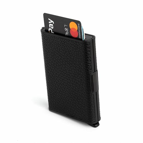 MOERO Cashbox
