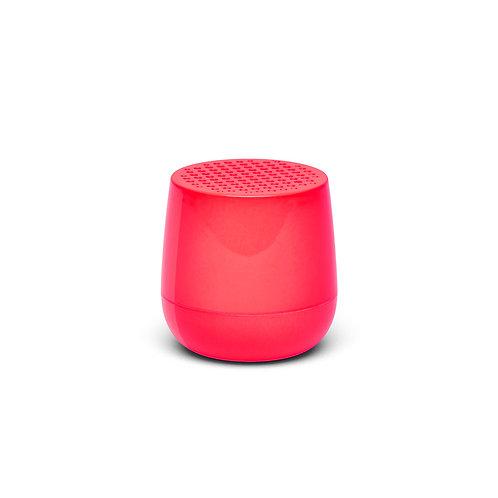 LEXON MINO Rosa Fluo Glossy - LA113PF