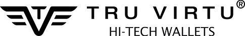 TRU VIRTU logo