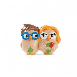 Goofi in Love - Adamo & Eva