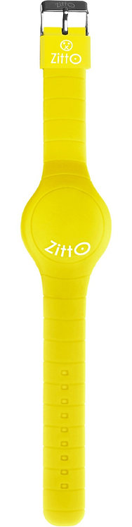 Zitto Mini - Crazy Yellow