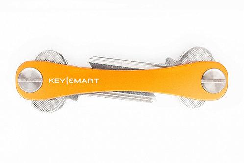 Keysmart Arancione 2-8 chiavi