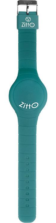 Zitto Mini - Petrol Blu