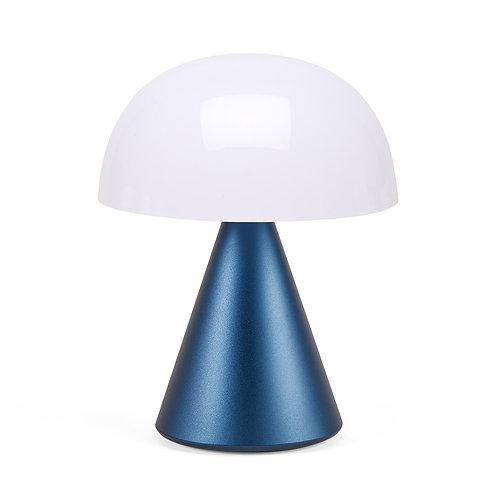 MINA L Lexon Design - LH65MDB - Colore Blu