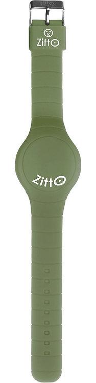 Zitto Mini - Army Green