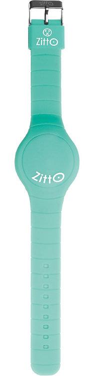 Zitto Mini - Ocean Green